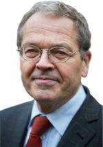 Alex Brenninkmeijer